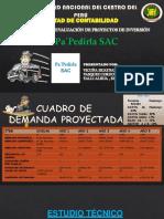 Pa Pedirla Sac Expo Final.pptxcorregido