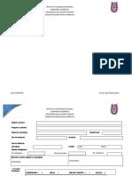 Planeacion_didactica formato.docx