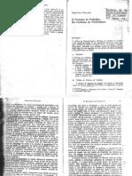 PALLOIX - O processo de trabalho do fordismo ao neofordismo.pdf