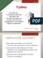 Instituciones Apoyo Pyme (16)