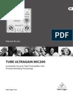 MANUAL-BEHRINGER-MIC200-ESP.pdf