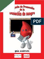GUIA DIDACTICA DONACION DE SANGRE RED.PDF.pdf