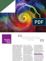 Folleto_unificado_formacionsinter_2017_18.pdf