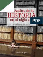 Didactica de La Historia XXI
