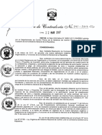 Resolución de Contraloría RC-141-2017-CG.pdf