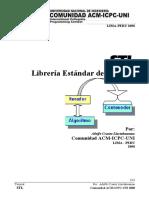 problemas-programacion.pdf