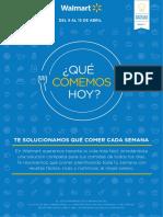 que_comemos.pdf