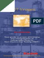 EN_NDT_Image_Guide.pdf