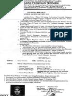 sip mira 1.pdf