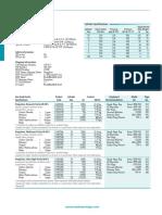 Propylene Pure Gas