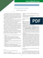 2009. (Villanueva, I.) Cómo escribir un caso clínico.pdf