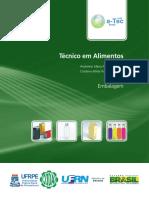 E-TEC Embalagem.pdf