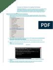 How 2_Tutorial Membuat Wifi Hotspot Di Windows 8 Lengkap Full Gambar