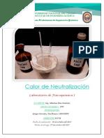 Calor de Neutralizacion LABOFICO1