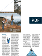 Florida Pond Management Booklet