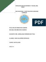 Sistema Endocrino Seminario