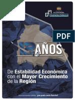 separata_12_años_estabilidad.pdf