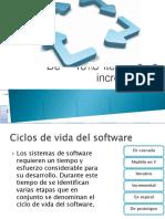desarrolloiterativoeincremental-120829050505-phpapp02