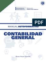 TEXTO DE CONTABILIDAD GENERAL 2015-3-1.pdf