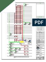 p110 Bms Riser Diagram May 30 2018
