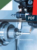 Basico CNC Fresamento.pdf