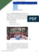 Auroville Master Plan 11