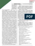 Decreto-Supremo-N°-048-2018-que-aprueba-el-Plan-Nacional-de-Integridad-y-Lucha-contra-la-Corrupción-2018-2021