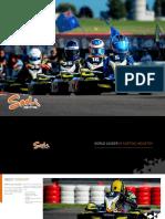 2017 Sodi Rental Brochure English