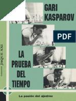 La prueba del tiempo.pdf