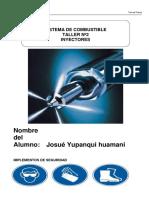 318733080-inyector-docx.docx