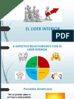 IV El Lider Interior[1]