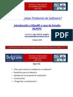 Calidad Sistemas.pdf