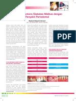 5677_27_210Opini-Hubungan antara Diabetes Melitus dengan Penyakit Periodontal.pdf