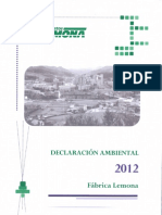 2012-declaracion-impacto-ambiental