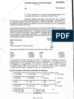 Preweek auditing problems 2014.pdf