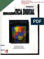 112382606 Barco y Aristizabal Matematica Digital