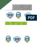 insignias.docx
