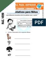 Ficha-de-Aumentativos-para-Niños-para-Segundo-de-Primaria.doc