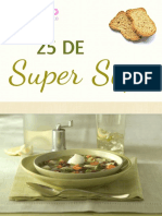 25_de_super_supe.pdf