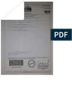Documentacion Requerida Por Isotron
