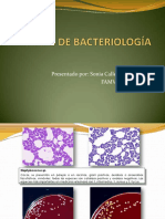 Atlasbacteriologico a 121012133555 Phpapp01