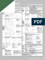 1_1_habitabilidadcte.pdf