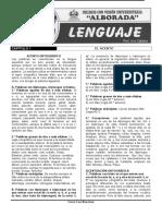 LENGUAJE 1S .doc