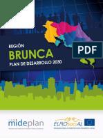 Región Brunca.pdf