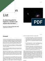 Astro Guide Loughton List v2 0