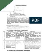 SESIÓN DE APREND. PERSONAL SOCIAL- CONSERVACIÓN DEL MEDIO AMBIENTE (1).docx