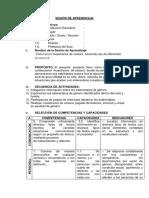 SESIÓN DE APREND. PERSONAL SOCIAL- EQUIDAD DE GÉNERO EN COMPRENSIÓN LECTORA.docx