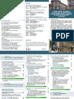Flyer Autorizatie 2008-08-19.pdf