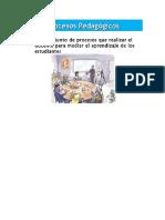 Doc1procesos pedagogicos.docx