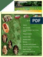 Vishwabhanu April'18 - May'18